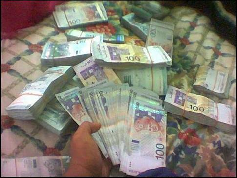 duit_banyak_giler