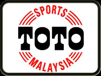 logo_sports-toto4d