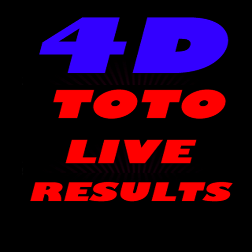 4D past result - great way to guess new and find lucky