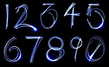 53197-350x217-lucky_free_numbers