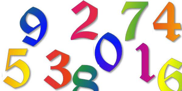 Satta-Number