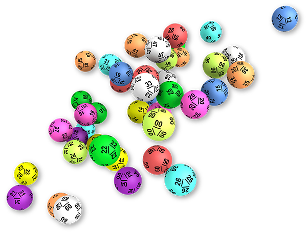 home_lottery_balls1