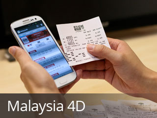 Live 4D Results here(LATEST)! 4D88, Magnum 4D, Sports ToTo