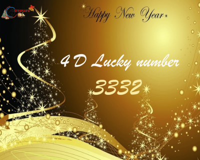 how to win 4d lottery singapore