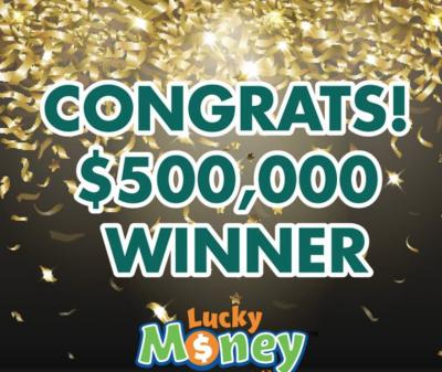 jackpot 4d Lottery tickets