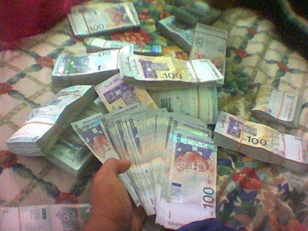 ตรวจหวยงวดนี้ 1 มีนาคม 2562 - Page 10 of 11 กับ Mthai Lotto บริการตรวจสลากกินแบ่งรัฐบาล ฟรี